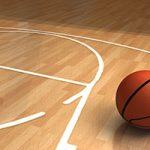 Fulgor_Basket