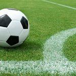 Fulgor_Calcio_Pallone